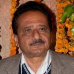 Mirza-Hamid-Baig1